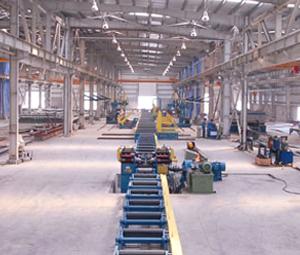 fabrika-temizleme